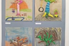 wystawa-dzieci-080618-61