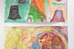 wystawa-dzieci-080618-63