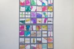 wystawa-dzieci-080618-64