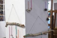 wystawa-dzieci-080618-72