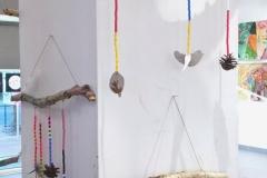wystawa-dzieci-080618-73