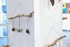 wystawa-dzieci-080618-74