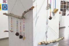 wystawa-dzieci-080618-75