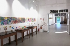 wystawa-dzieci-080618-76