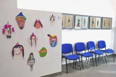wystawa-dzieci-080618-77