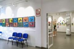 wystawa-dzieci-080618-78