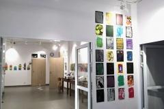 wystawa-dzieci-080618-79