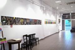wystawa-dzieci-080618-80