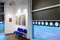 wystawa-dzieci-080618-81