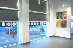 wystawa-dzieci-080618-82