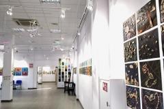wystawa-dzieci-080618-83