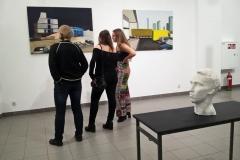 wystawa_ondrasza_zuzy_081119-14