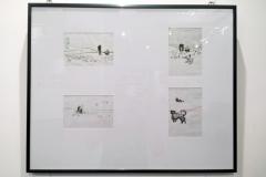 wystawa-pauli-nazarczuk-120419-02