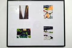 wystawa-pauli-nazarczuk-120419-04