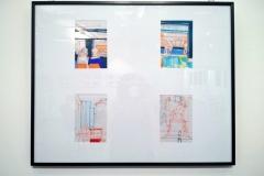 wystawa-pauli-nazarczuk-120419-05