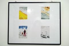 wystawa-pauli-nazarczuk-120419-06