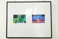 wystawa-pauli-nazarczuk-120419-07
