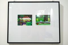 wystawa-pauli-nazarczuk-120419-08