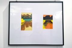 wystawa-pauli-nazarczuk-120419-11