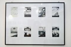 wystawa-pauli-nazarczuk-120419-14