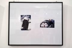 wystawa-pauli-nazarczuk-120419-20
