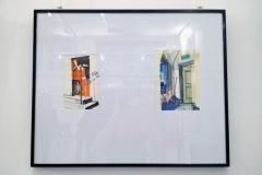wystawa-pauli-nazarczuk-120419-23