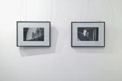 wystawa-pauli-nazarczuk-120419-26