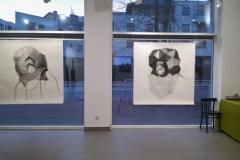 wystawa-pauli-nazarczuk-120419-28