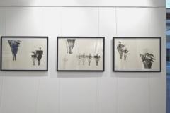 wystawa-pauli-nazarczuk-120419-29