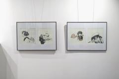 wystawa-pauli-nazarczuk-120419-32