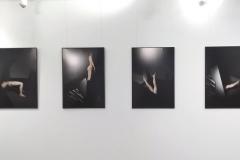 wystawa-pauli-nazarczuk-120419-33