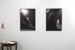 wystawa-pauli-nazarczuk-120419-34