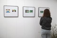 wystawa-pauli-nazarczuk-120419-35