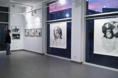 wystawa-pauli-nazarczuk-120419-36