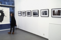 wystawa-pauli-nazarczuk-120419-37