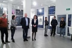 wystawa-pauli-nazarczuk-120419-42
