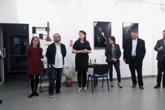 wystawa-pauli-nazarczuk-120419-43
