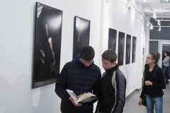 wystawa-pauli-nazarczuk-120419-46