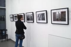 wystawa-pauli-nazarczuk-120419-47