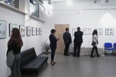 wystawa-pauli-nazarczuk-120419-48