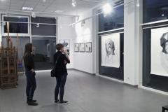 wystawa-pauli-nazarczuk-120419-50
