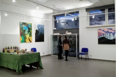 wystawa-pawel-cabanowski-160319-01