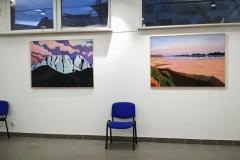 wystawa-pawel-cabanowski-160319-03