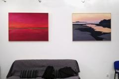 wystawa-pawel-cabanowski-160319-04