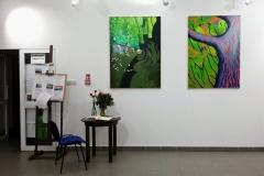 wystawa-pawel-cabanowski-160319-05