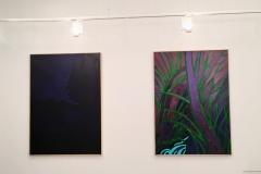 wystawa-pawel-cabanowski-160319-06
