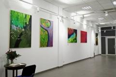 wystawa-pawel-cabanowski-160319-07