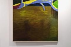 wystawa-pawel-cabanowski-160319-08