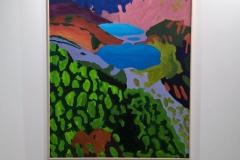 wystawa-pawel-cabanowski-160319-09