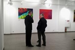wystawa-pawel-cabanowski-160319-10
